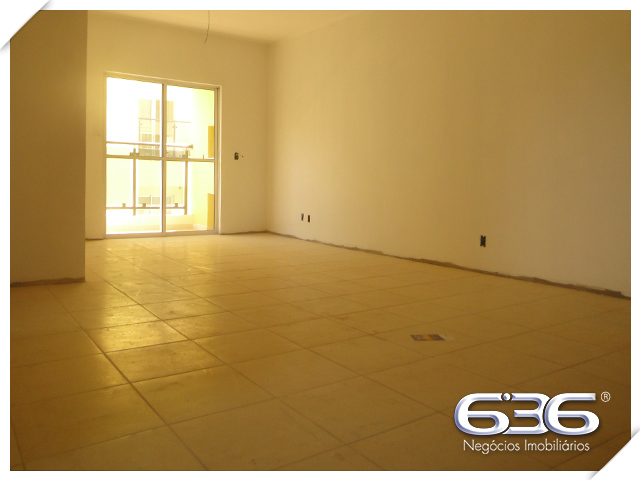 imagem-Apartamento-Floresta-Joinville-01018250