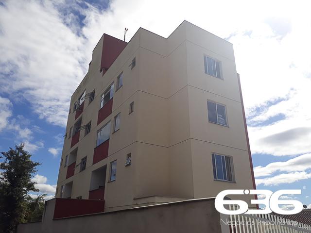 imagem-Apartamento-Nova Brasília-Joinville-01026423