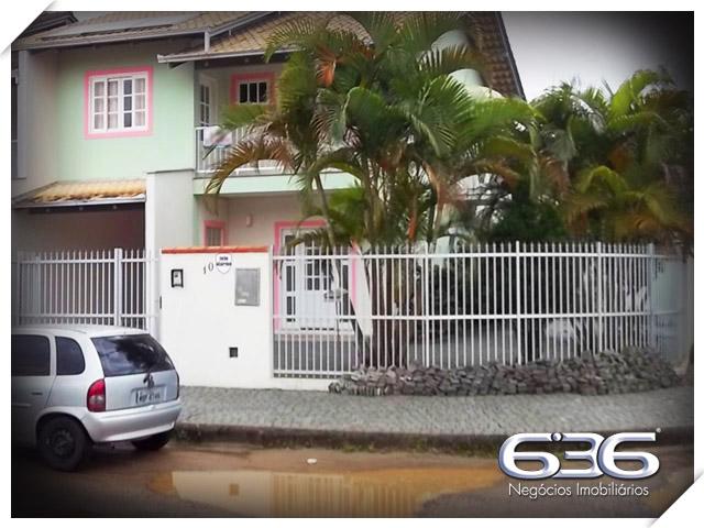 imagem-Sobrado Geminado-Santo Antônio-Joinville-01024166