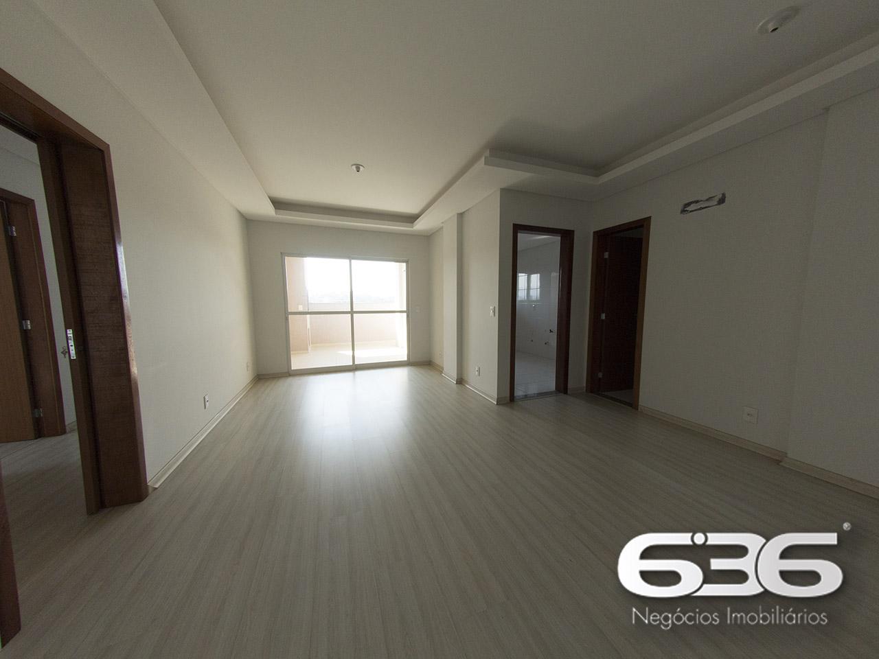 imagem-Apartamento-Saguaçu-Joinville-01023131