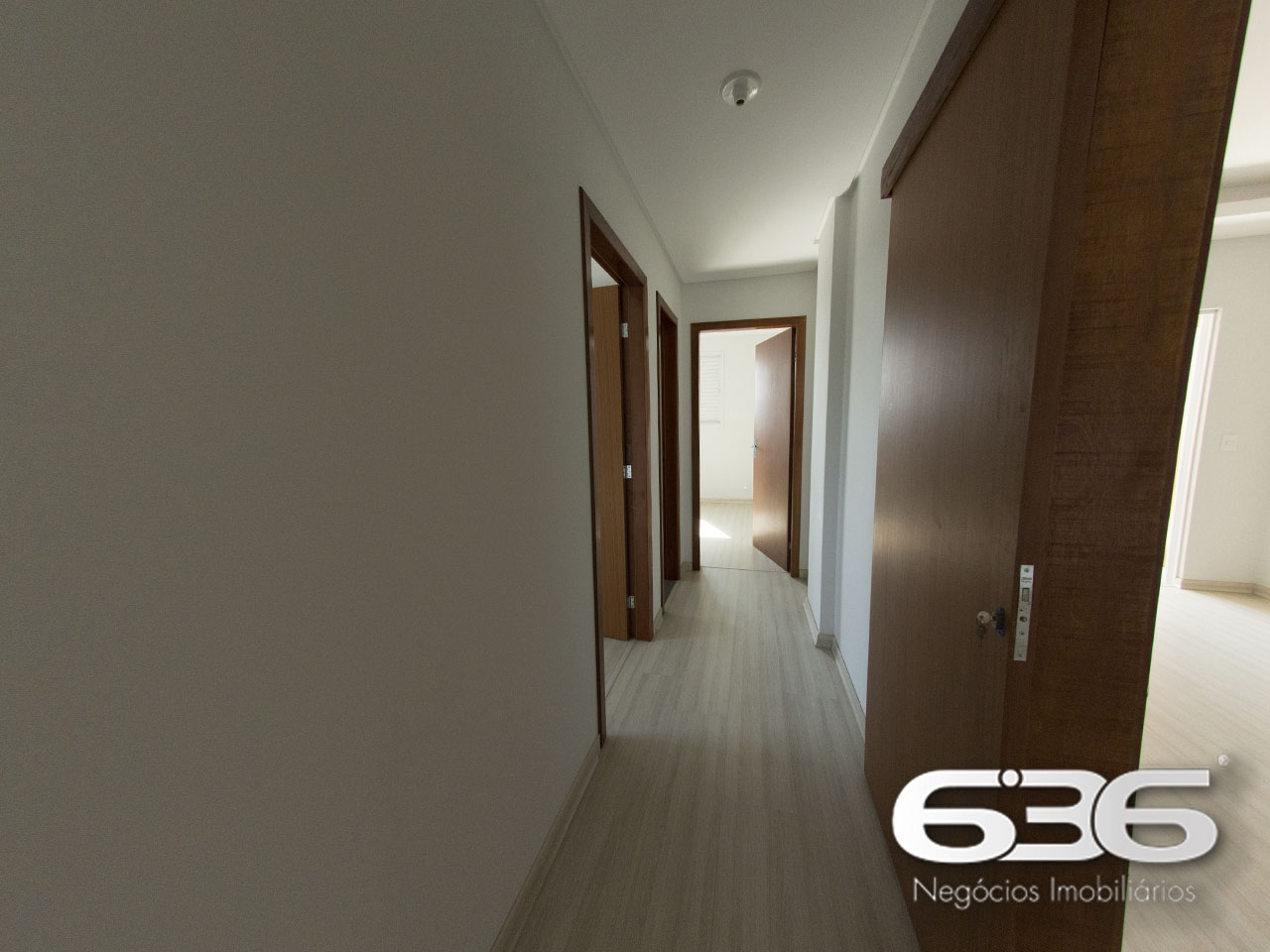 imagem-Apartamento-Saguaçu-Joinville-01023134