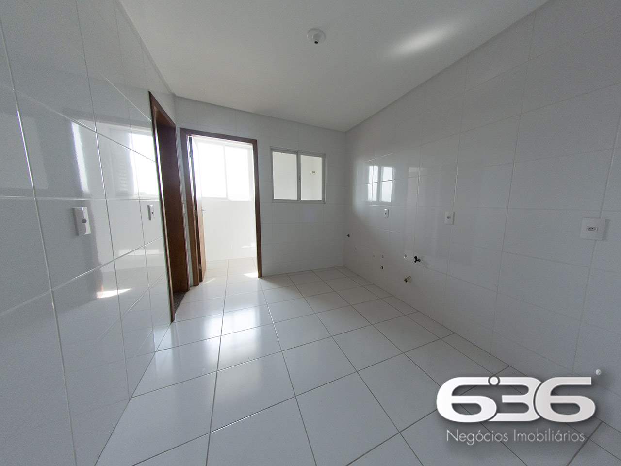 imagem-Apartamento-Saguaçu-Joinville-01023128