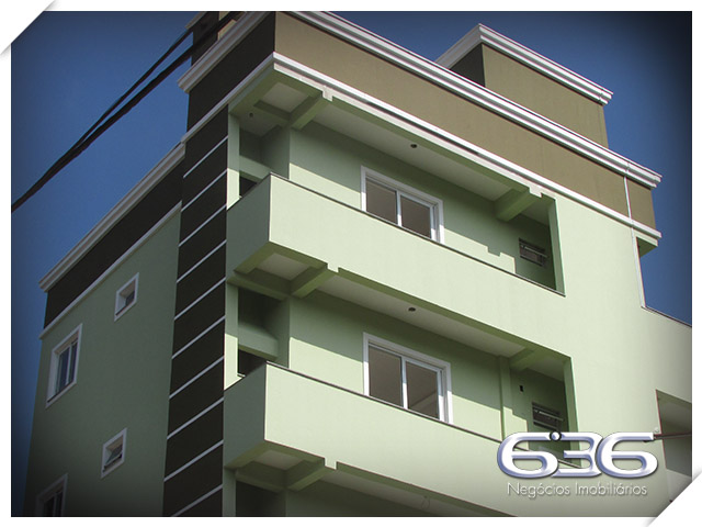 imagem-Apartamento-Santa Catarina-Joinville-01025694
