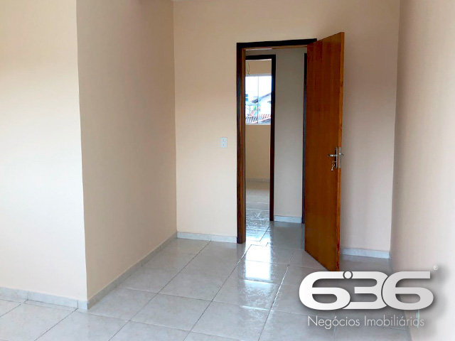 imagem-Sobrado Geminado-Iririú-Joinville-01025730