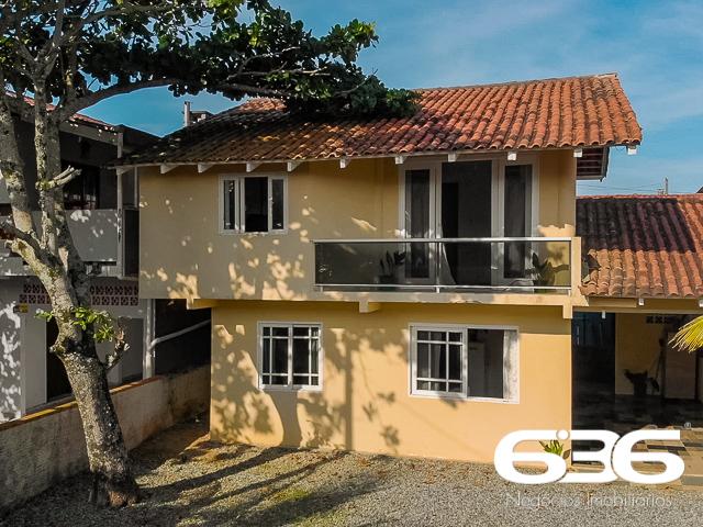 imagem-Sobrado-Centro-Balneário Barra do Sul-03014807