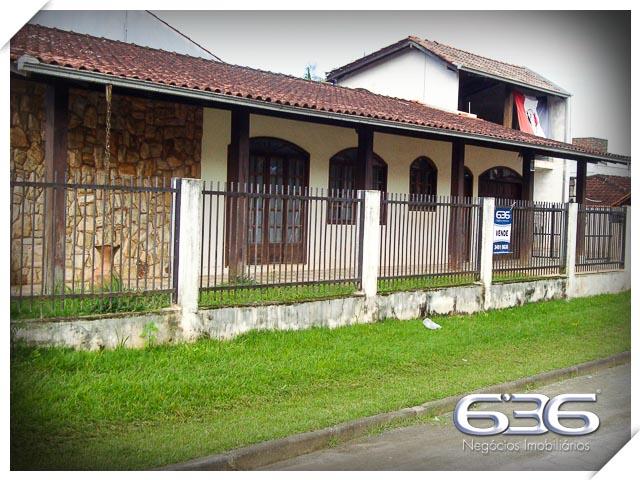 imagem-Casa Térrea-Floresta-Joinville-01026084