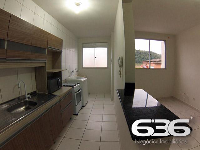imagem-Apartamento-Aventureiro-Joinville-01025395