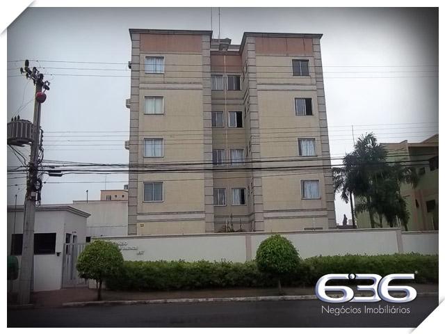 imagem-Apartamento-Boa Vista-Joinville-01026599