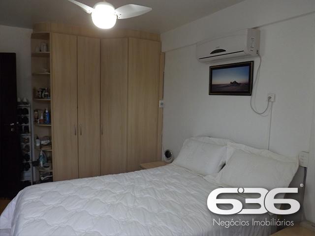 imagem-Apartamento-Bucarein-Joinville-01025688