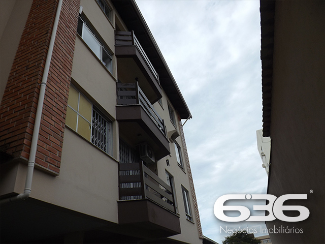 imagem-Apartamento-Bucarein-Joinville-01027140