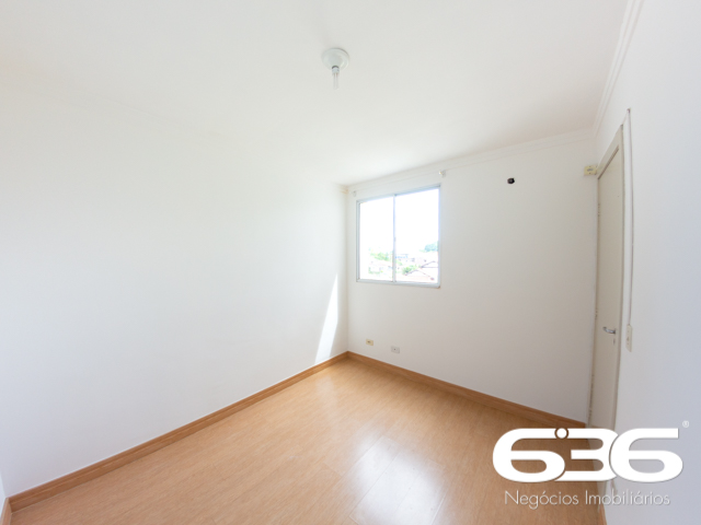 imagem-Apartamento-Glória-Joinville-01025962