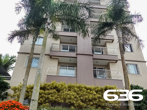 imagem-Apartamento-Boa Vista-Joinville-01026294