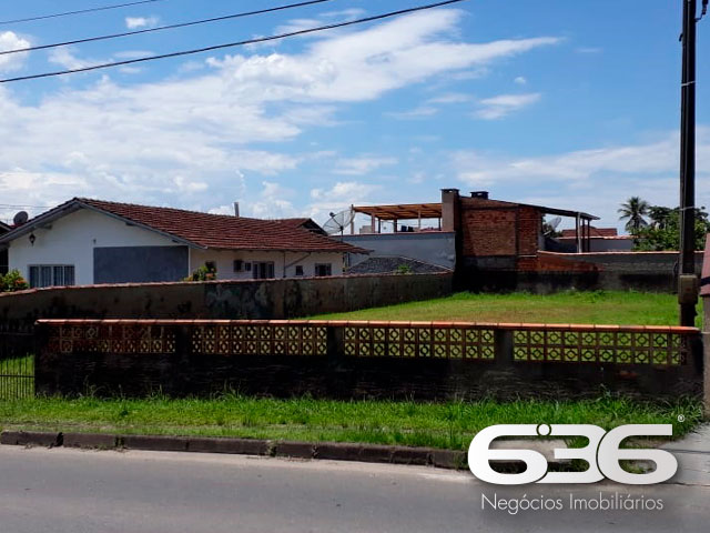 imagem-Terreno-Itaum-Joinville-01025660