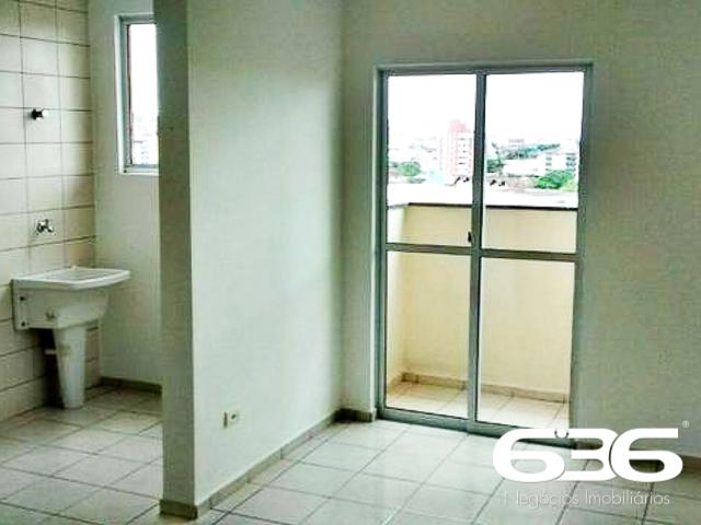 imagem-Apartamento-Anita Garibaldi-Joinville-01026258