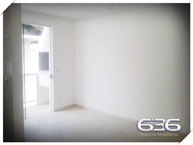 imagem-Apartamento-Santa Catarina-Joinville-09011864