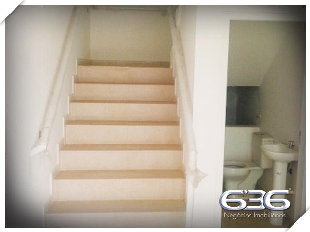imagem-Apartamento-Santa Catarina-Joinville-09011862