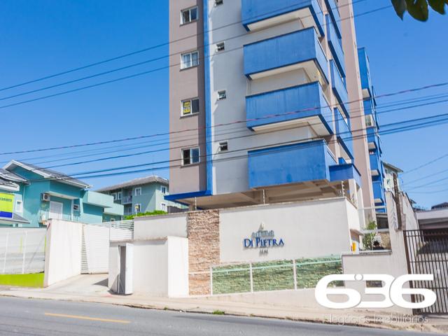 imagem-Cobertura-Bom Retiro-Joinville-01027137