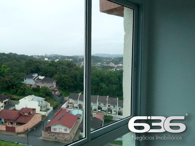 imagem-Apartamento-Atiradores-Joinville-01026197