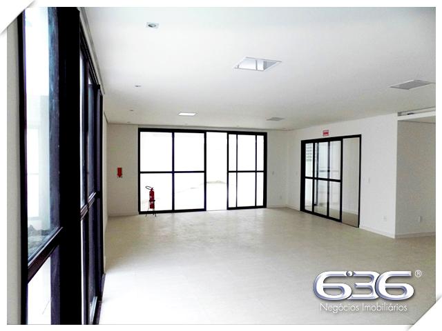 imagem-Apartamento-Anita Garibaldi-Joinville-09012313