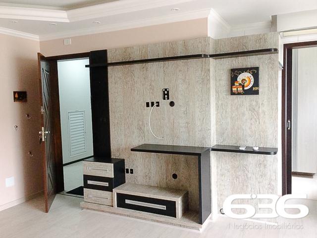 imagem-Apartamento-Costa e Silva-Joinville-01026263