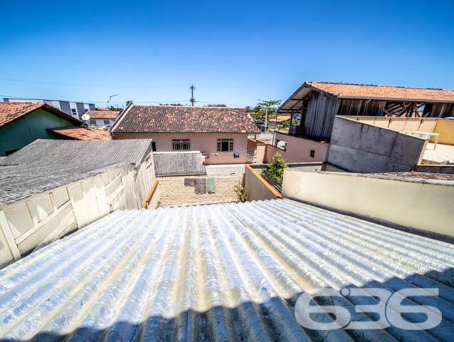 imagem-Sobrado Geminado-Salinas-Balneário Barra do Sul-03014736