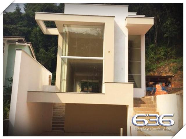 imagem-Sobrado-Glória-Joinville-01021423