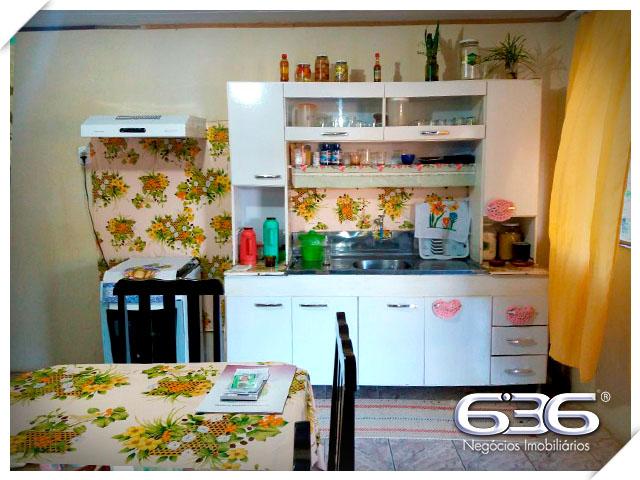 imagem-Casa Térrea-Costeira-Balneário Barra do Sul-03014791