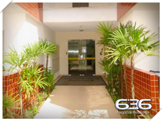 imagem-Apartamento-Floresta-Joinville-01025704