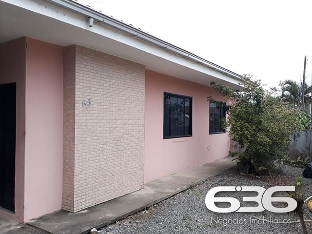 imagem-Casa Térrea-Centro-Balneário Barra do Sul-03014699