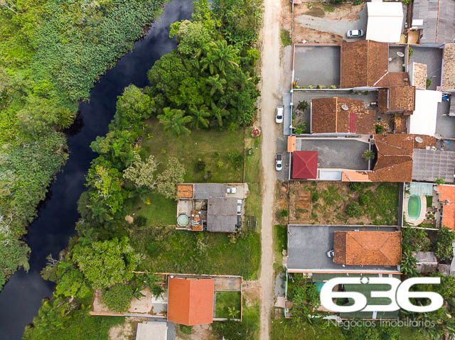 imagem-Terreno-Costeira-Balneário Barra do Sul-03014634