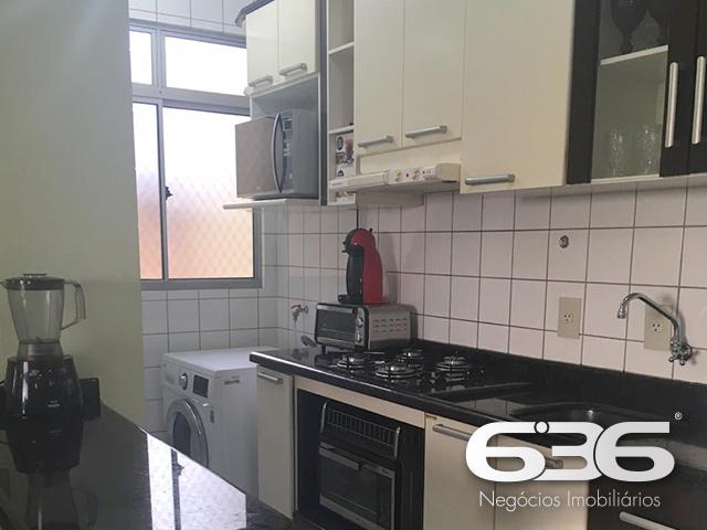 imagem-Apartamento-Floresta-Joinville-01026275