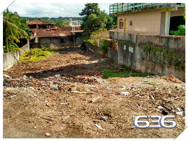 imagem-Terreno-Jarivatuba-Joinville-01026951