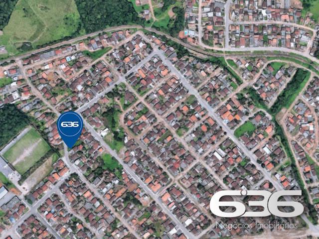 imagem-Terreno-Jarivatuba-Joinville-01025757