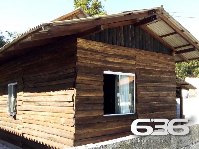 imagem-Casa Térrea-Conquista-Balneário Barra do Sul-03014954