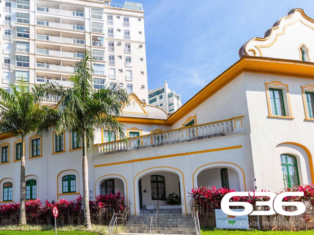 imagem-Apartamento-Centro-Joinville-01027809