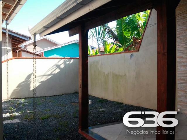 imagem-Casa Térrea-Centro-Balneário Barra do Sul-03014819