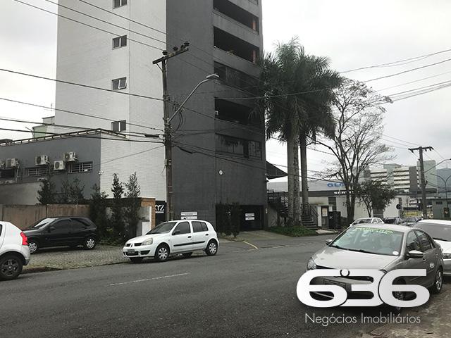 imagem-Terreno-América-Joinville-01026201
