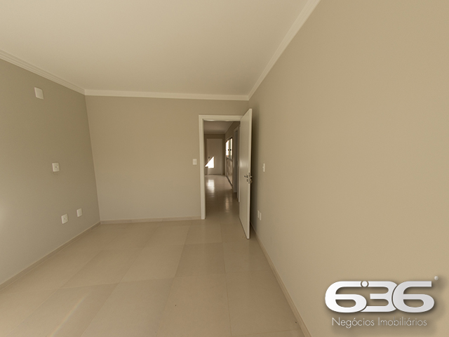 imagem-Sobrado Geminado-Bom Retiro-Joinville-01022771