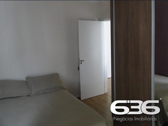 imagem-Sobrado Geminado-Saguaçu-Joinville-01026239