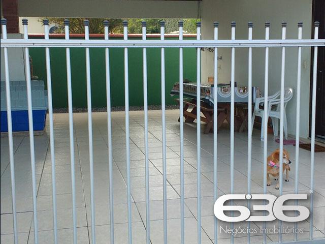 imagem-Sobrado Geminado-América-Joinville-01025772
