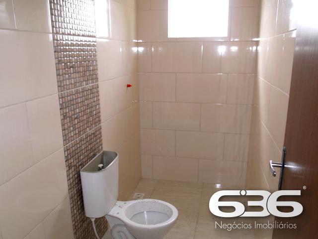 imagem-Apartamento-Costa e Silva-Joinville-01023140