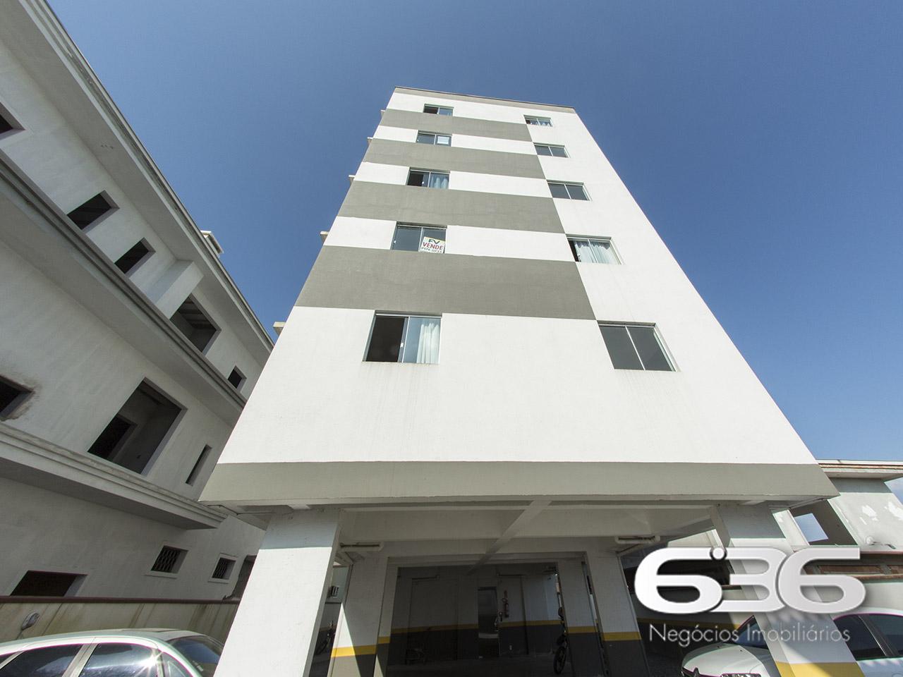 imagem-Apartamento-Vila Nova-Joinville-01023146