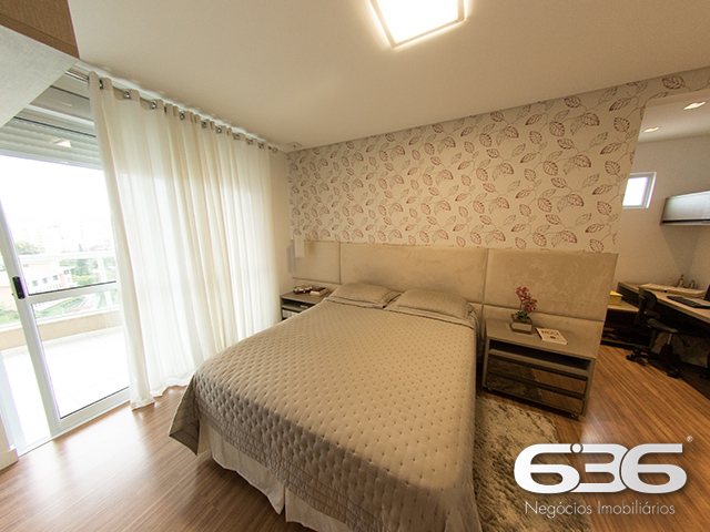 imagem-Apartamento-Atiradores-Joinville-01025776