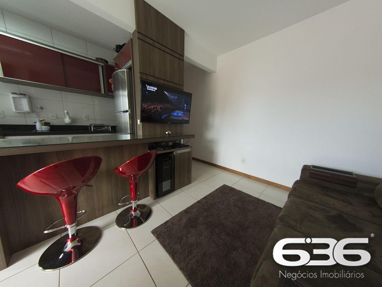 imagem-Apartamento-Iririú-Joinville-01025677