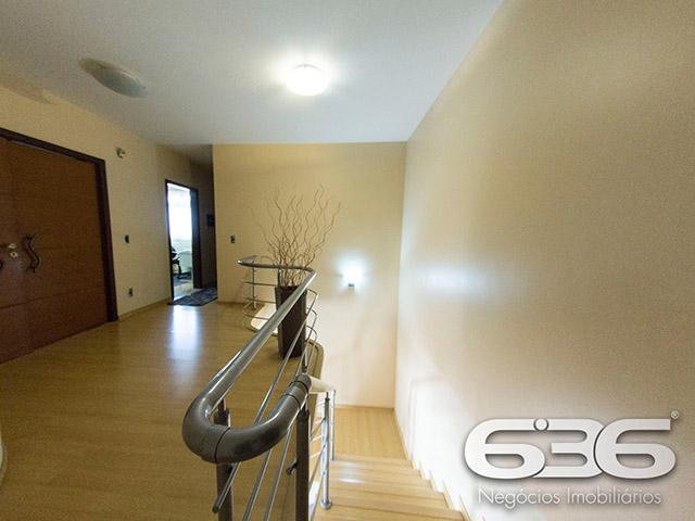 imagem-Sobrado-Costa e Silva-Joinville-01025674