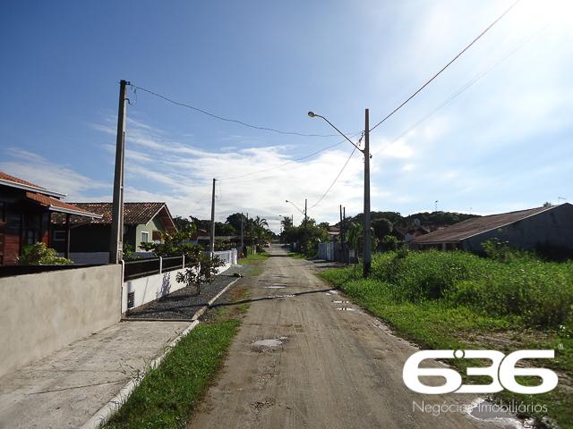 imagem-Casa Térrea-Pinheiros-Balneário Barra do Sul-03014829