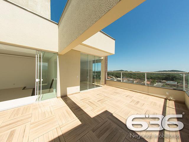 imagem-Apartamento-Costa e Silva-Joinville-01023635