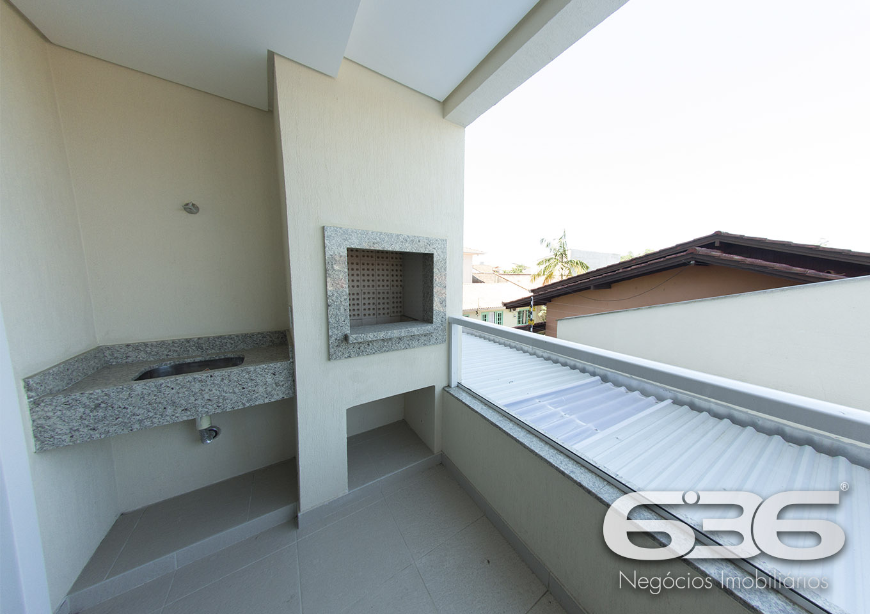 imagem-Apartamento-Costa e Silva-Joinville-01023707