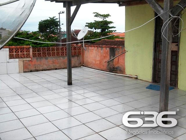 imagem-Sobrado-Centro-Balneário Barra do Sul-03014821