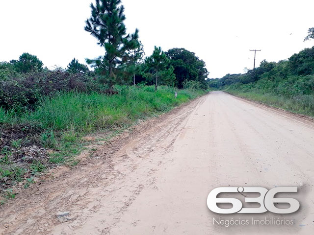 imagem-Chácara/Sítio-Pinheiros-Balneário Barra do Sul-03014731